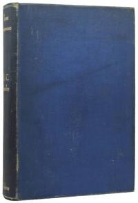 Trent Intervenes by  E.C. (1875-1956) BENTLEY - First Edition - from Adrian Harrington Rare Books (SKU: 56621)