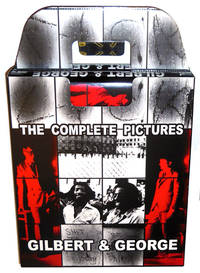 Gilbert & George: The Complete Pictures, 1971 - 2005