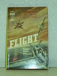 Flight, American Aces in Action