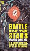 image of Battle For the Stars
