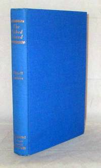 The Naked Island by  Russell Braddon - Hardcover - Reprint - 1953 - from Adelaide Booksellers and Biblio.co.uk