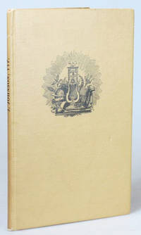 J. Johnson, Typ. Oddments from his Typographia, or the Printers' Instructor, with an Original...