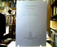 """Echi storico-politici nel """"Ciclope"""" Euripideo. (= Collezione di studi e testi, Studi 18)."""