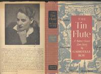 The Tin Flute : A Bitter-Sweet Love Story.