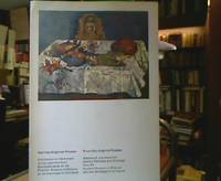 From Picasso to Picasso: ninetheeth and twentith-centura paintings and drawings from the Puskin...
