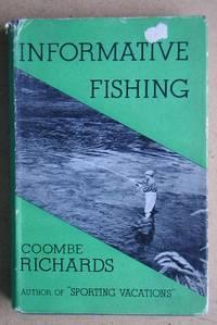 Informative Fishing.