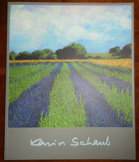 Karin Schaub Werke von 1966 - 2007