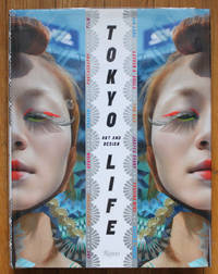 TokyoLife; Art and Design