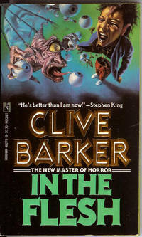 In the Flesh (aka Clive Barker's Books of Blood Volume Five)