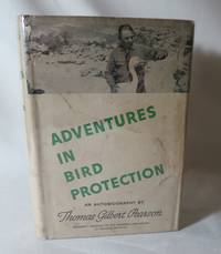 Adventures in Bird Protection