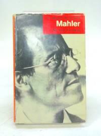 Mahler Master Musician