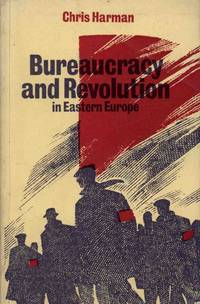 BUREAUCRACY AND REVOLUTION