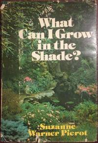 What Can I Grow in the Shade?
