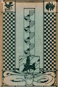 THE WINDING STAIR AND OTHER POEMS. (photo 1)