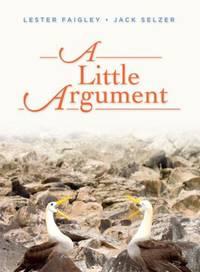 Little Argument