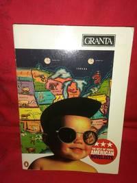 image of Granta