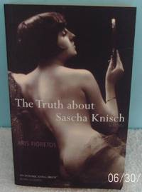 image of The Truth About Sascha Knisch