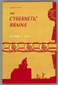 THE CYBERNETIC BRAINS