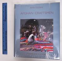 image of Afghan Craftsmen: The Cultures of Three Itinerant Communities
