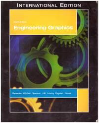 image of ENGINEERING GRAPHICS
