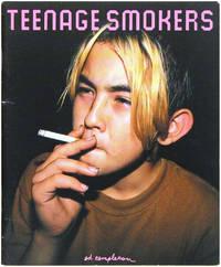 Teenage Smokers