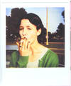 View Image 3 of 5 for Teenage Smokers Inventory #26738