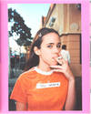 View Image 4 of 5 for Teenage Smokers Inventory #26738