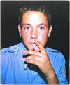 View Image 5 of 5 for Teenage Smokers Inventory #26738