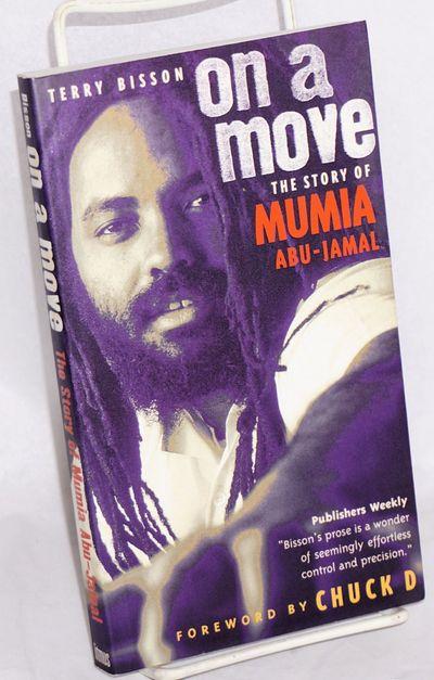 N. pl: Litmus Books, 2000. Trade Paperback. xvii, 215p., first printing, very good paperback.