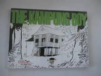 The Kampung Boy