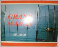 Grand Manan
