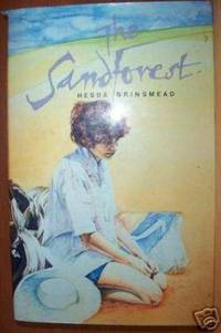 THE SANDFOREST