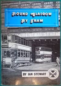 image of Round Glasgow By Tram