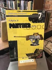 Panther (Vol.7)