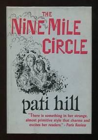 Boston: Houghton Mifflin Company. Near Fine in Near Fine dj. 1957. First Edition. Hardcover. . The s...