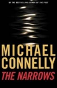 image of Connelly, Michael   Narrows, The   Signed First Edition Copy