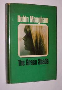 THE GREEN SHADE
