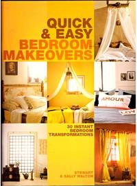 image of Quick_Easy Bedroom Makeovers