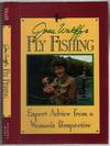 Joan Wulff's Fly Fishing