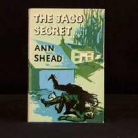 The Jago Secret