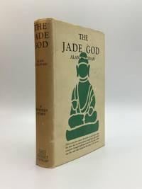 THE JADE GOD