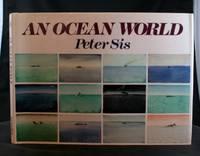 image of An Ocean World