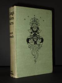 Kai Lung's Golden Hours by Ernest Bramah - 1st Edition  - 1922 - from Tarrington Books and Biblio.com