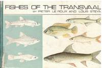 image of FISHES OF THE TRANSVAAL