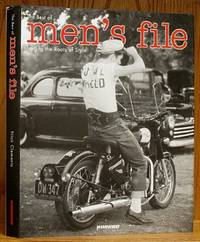 image of The Best of Men's File: Tracing the Roots of Style