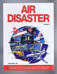 Air Disaster Volume 1
