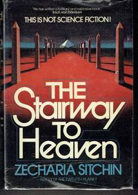 image of The Stairway to Heaven