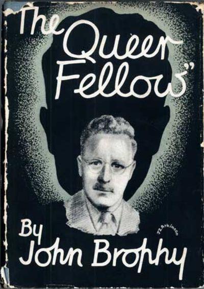 London: Collins, 1939. Octavo, pp. 5-299 , original blue cloth, spine panel stamped in black, bottom...