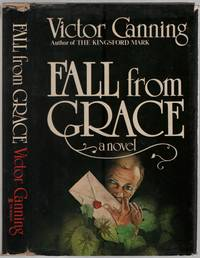 image of Fall from Grace