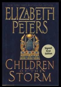 Children of the Storm